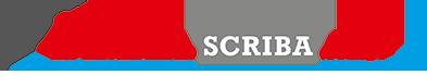 Drukarnia Internetowa SCRIBA Online